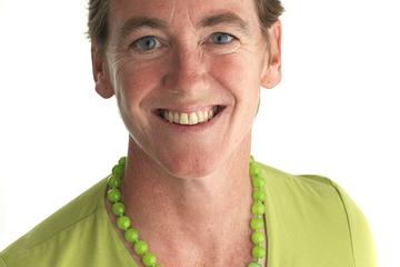 An Van Wesemael