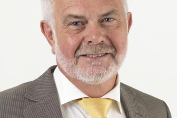 Daniël Van Kerckhove