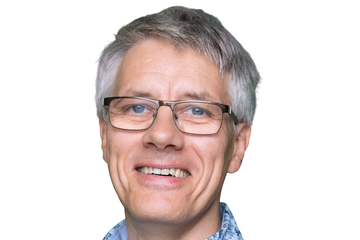 Fernand Steurbaut