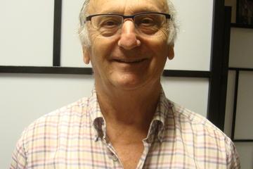 Gerard Impens