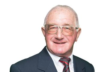 Hans Sonck