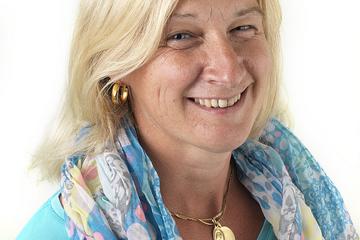 Kathy Heirman