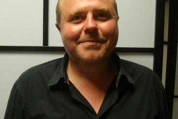 Kris Wyndaele