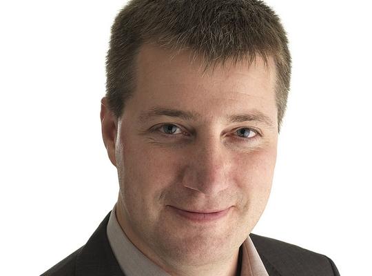 Jan Lievens